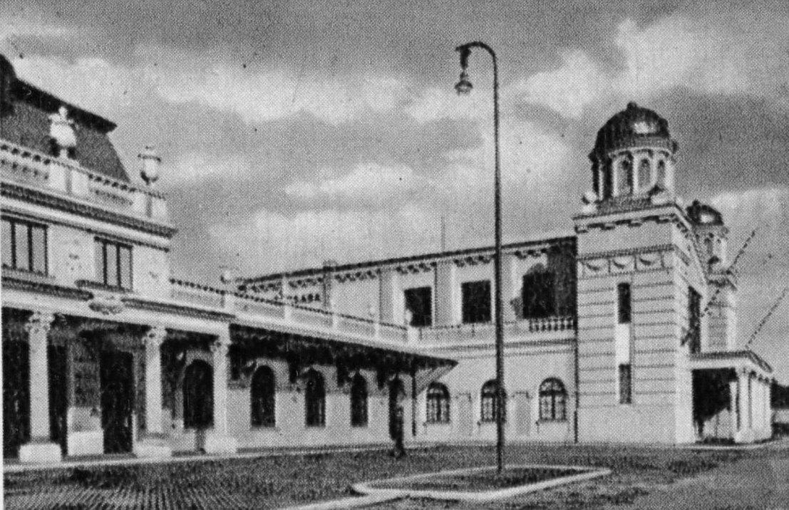 1930-1940_5.jpg
