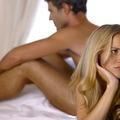 8 hiba, amit a férfiak elkövetnek az ágyban