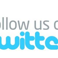 Twitter #0001 - Minek van