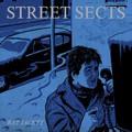 Street Sects - Rat Jacket