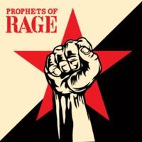 Prophets of Rage - Prophets of Rage - 2017