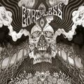 Earthless - Black Heaven