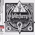Witchery - In His Infernal Majesty's Service (Japanese Edition)
