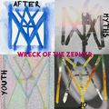 Wreck of the Zephyr - After Myths of Youth