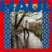 Baxter Stockman - Haul