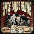 Space Probe Taurus - Mondo Satan - 2015