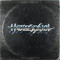 Hobosexual - Monolith