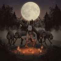 MotherSloth - Moon Omen