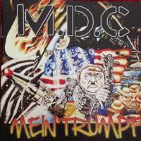 MDC - Mein Trumpf