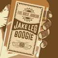 Five Horse Johnson - Jake Leg Boogie