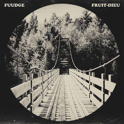 fuudge20.jpg
