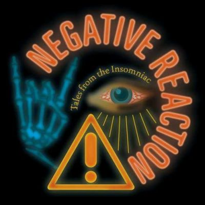 negative-reaction-tales-from-the-insomniac-19326-1_2.jpg