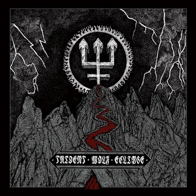 watain-trident-wolf-eclipse-lp-black.jpg