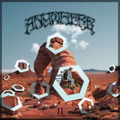 anywhere-art.jpg