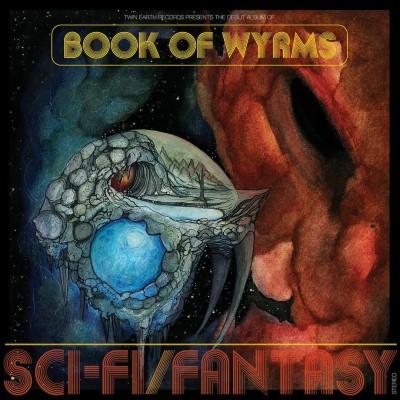book_of_wyrms_sci_fi_fantasy-400x_center_center.jpg