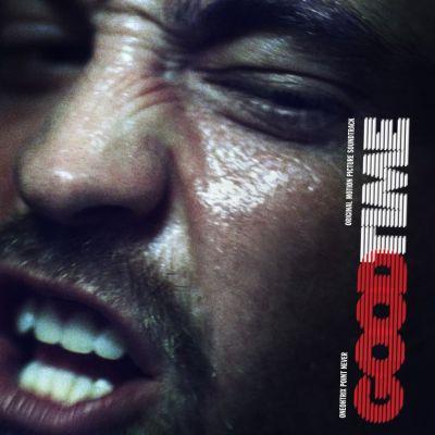 good-time-oneohtrix-soundtrack-stream-listen.jpg