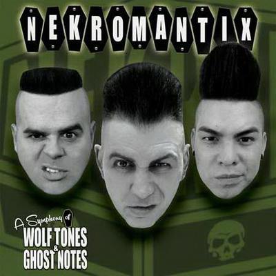 nekromantix-a-symphony-of-wolf-tones-ghost-notes-2016.jpg
