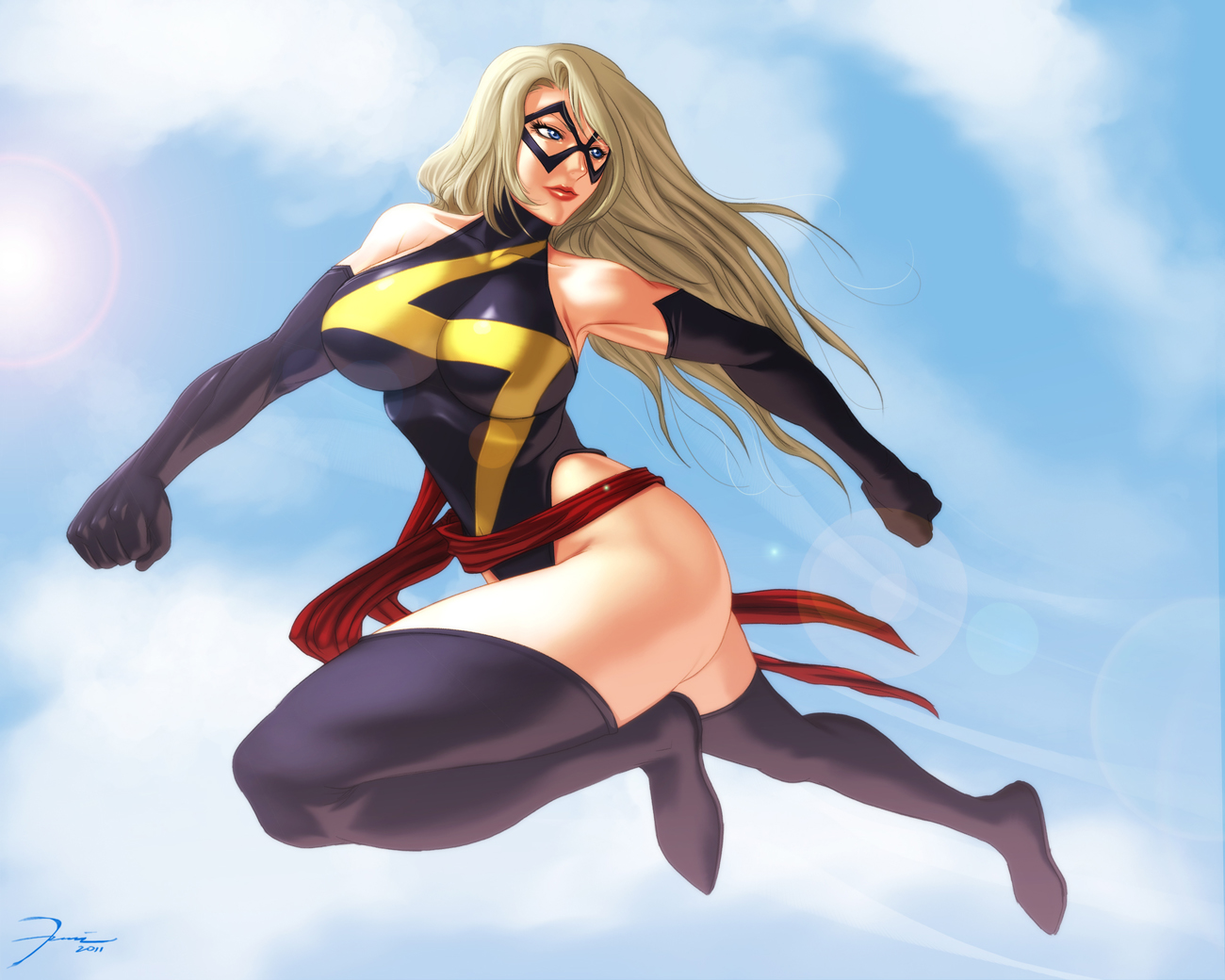 ms_marvel_by_darkeyez07-d47v977.jpg