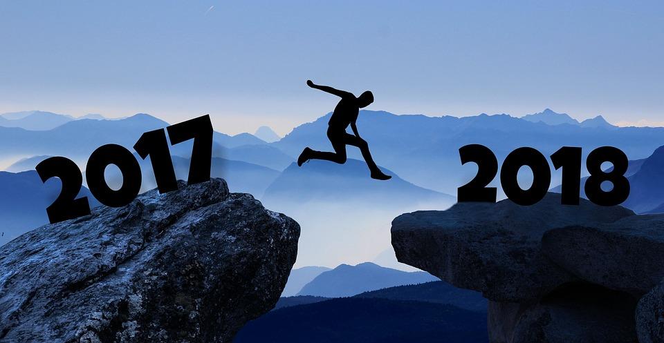 2017-jumping-happy-new-year-2018-new-year-design-2711676.jpg