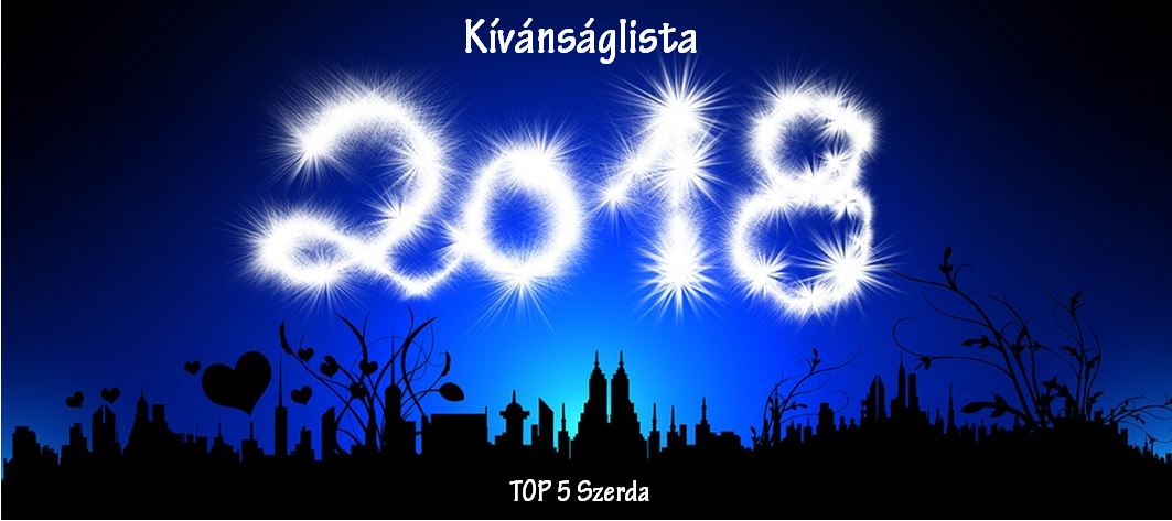 2018-gold-new-years-day-new-years-eve-sylvester-2910474.jpg