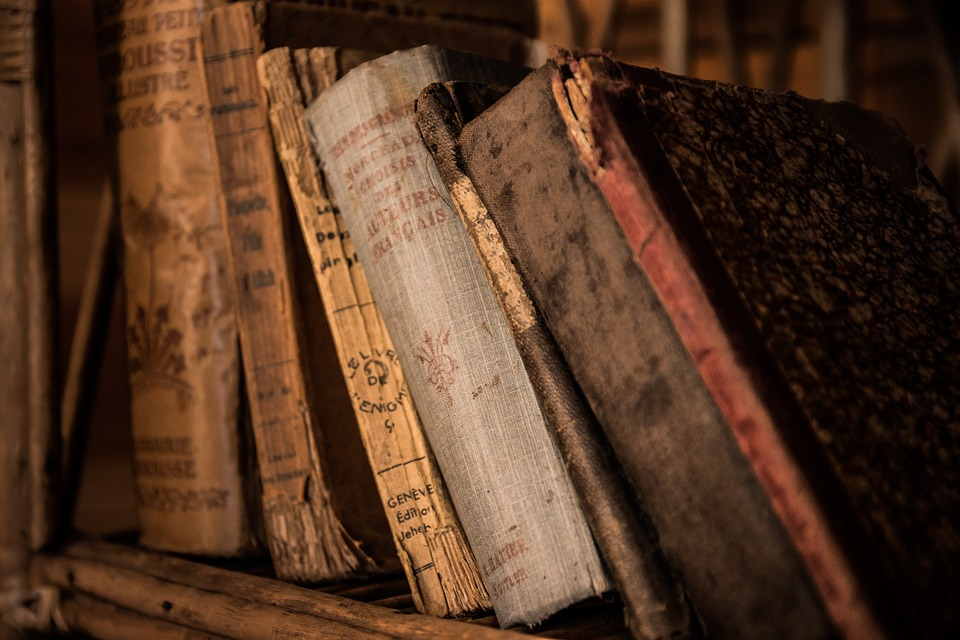 education-old-books-old-archive-book-library-436498.jpg
