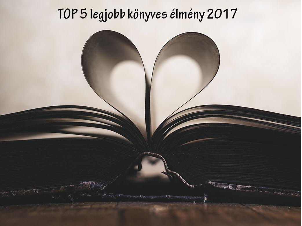 top5.JPG