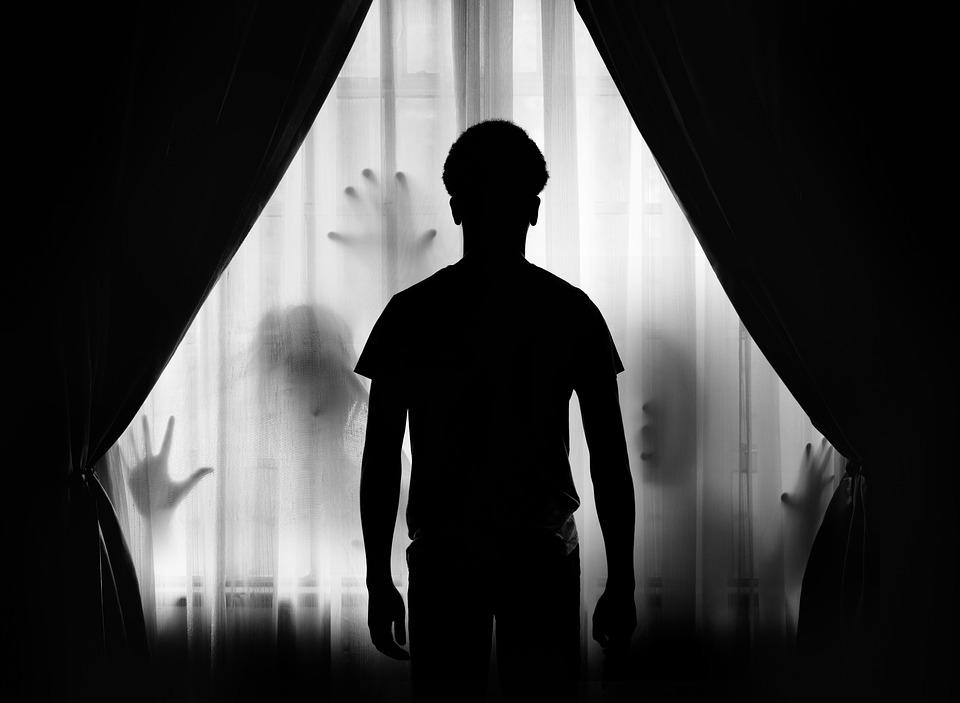 man-mystery-people-shadow-silhouette-light-adult-3076861.jpg