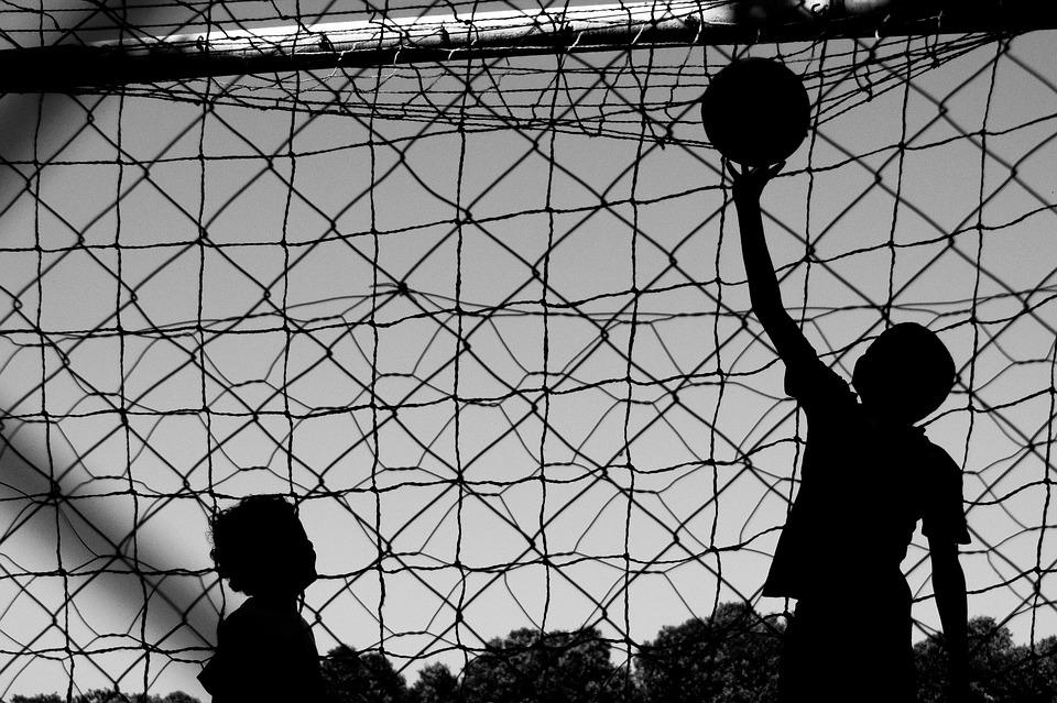play-child-ball-boys-silhouette-football-1426135.jpg
