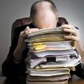 A munka a legerősebb stresszfaktor!