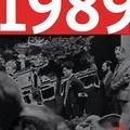 Vágvölgyi B. András - 1989  - magyarírók - Rendszerváltás