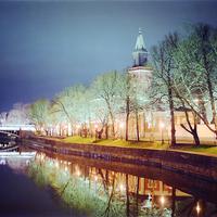 Turku #1