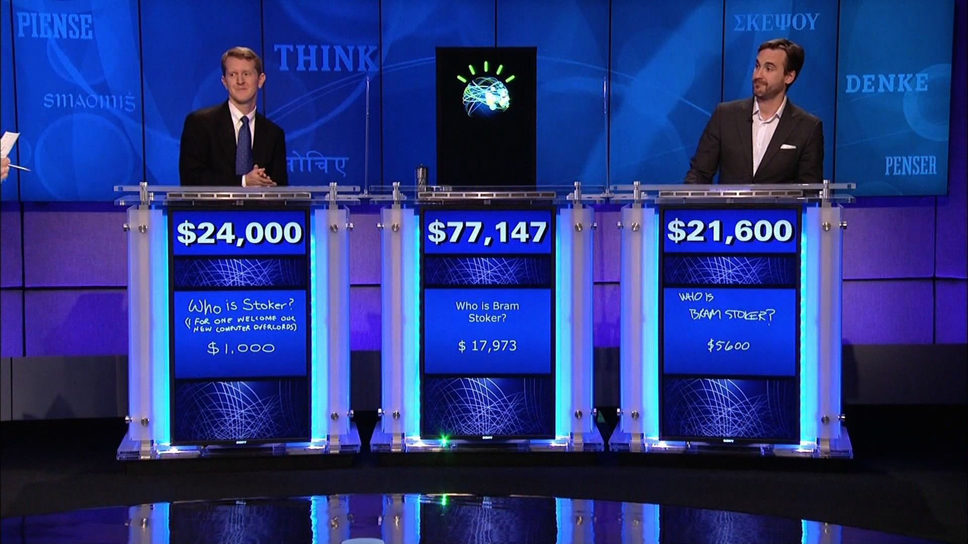 watson_the_computer_beats_ken_jennings_and_brad_rutter_at_jeopardy_full.jpg