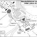 Nándorfehérvár - 1456