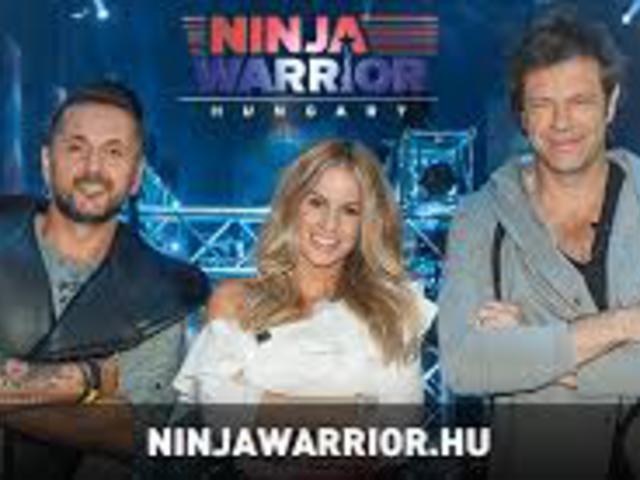 3 műsorvezető fogja vezetni a Tv2  nagyszabású vetélkedőjét!