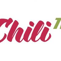 TV paprika helyett chili tv