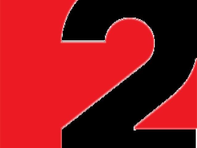 #Heti top 29.hét:Gyengén kezdett a Humorkoktél!