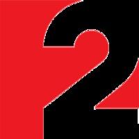 Május 22-én újabb műsor tér vissza a tv2-re!