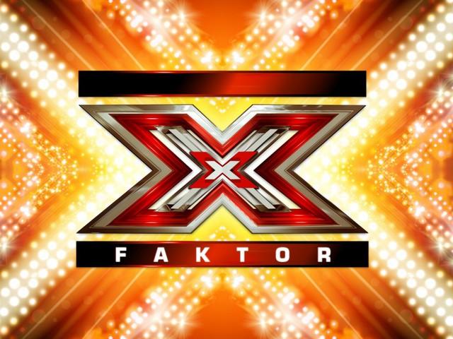 Szeptember 2-án tér vissza az X-Faktor és a Roast!