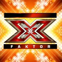 X-faktor sajtótájékoztató:Kiderült az új műsorvezető!