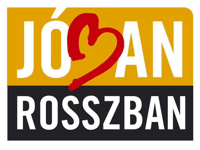Media Hungary:Változás a Jóban Rosszbannál!