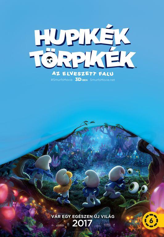 316572_1024_hupikek_torpikek_az_elveszett_falu_plakat_1.jpg