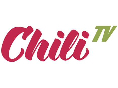 chili_new_draft_large_preview.jpg