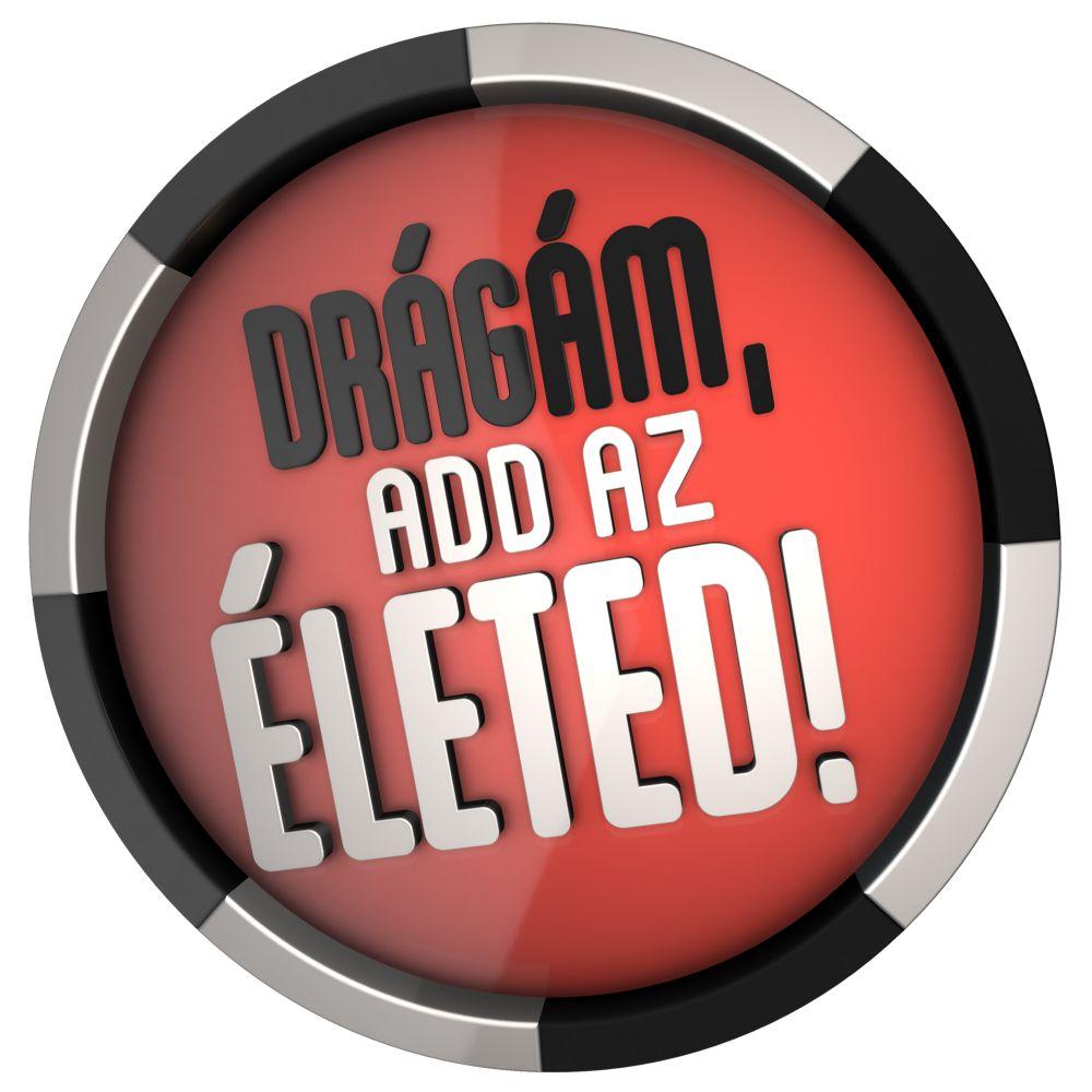 dragam_add_az_eleted_logo_rgb_1.jpg