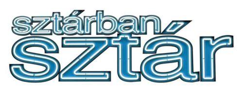 sztarban-sztar-logo.jpg