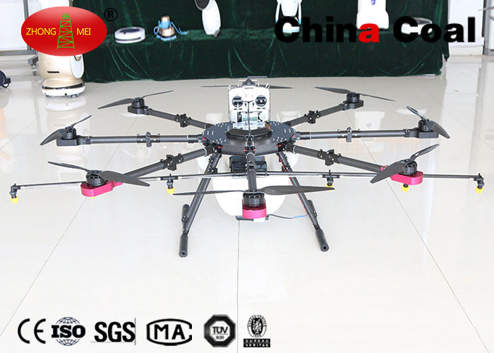 fh_8z_5_uav_agriculture_drone_crop_sprayer_pump_equipment_with_4_meters_spraying_area.jpg