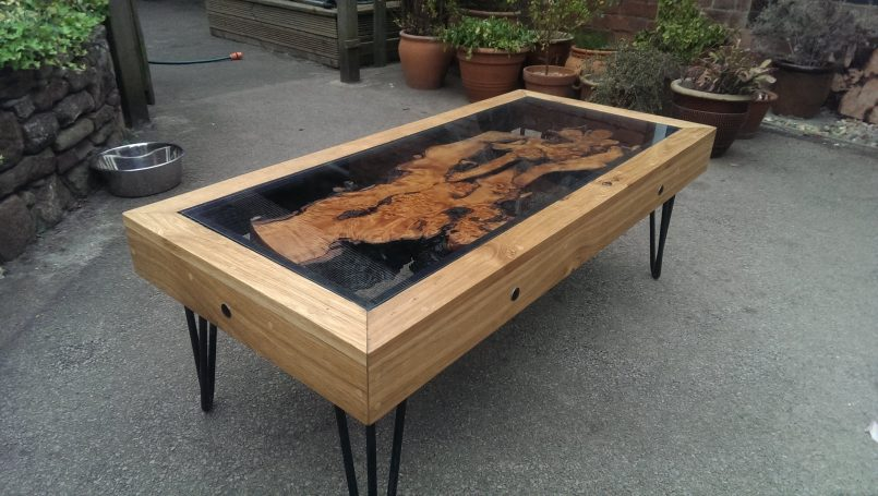 Furdancs blog for Coffee table near me