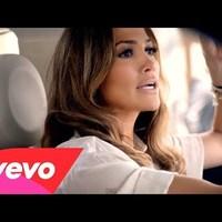 Jennifer Lopez végre vicces