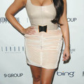 Ikon of the day: Kim Kardashian