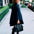 Sofia Coppola Louis Vuitton táskái