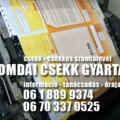 DMS Dialogmarketing Kft.
